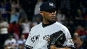 Harold on Mariano&#039;s 500th save
