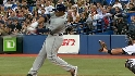 Crawford's two-run homer