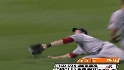 Bay&#039;s game-ending catch