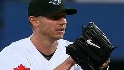 Halladay&#039;s solid six