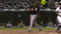 Anderson&#039;s two-run single