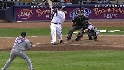 Fielder&#039;s long homer