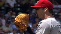 Suppan&#039;s superb outing