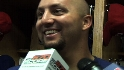 Fox on Cubs' walk-off victory