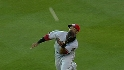 D-backs errors prove costly
