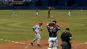 Ordonez&#039;s RBI single