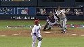 Ordonez's three-run jack