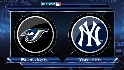 Recap: TOR 5, NYY 6 F/12