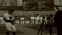 MLB honors Lou Gehrig