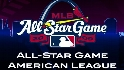 AL All-Stars ready for St. Louis