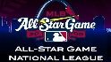 2009 NL All-Star team