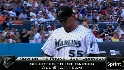 Johnson on All-Star selection