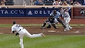 Manny&#039;s RBI single