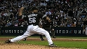 Buehrle's solid start