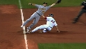 Ellsbury stolen base reel