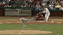 Werth&#039;s game-tying shot