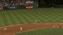 Victorino&#039;s walk-off single