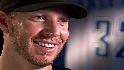 Halladay talks to MLB Tonight