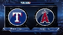Recap TEX 8, LAA 1