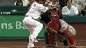 Victorino wins NL Final Vote