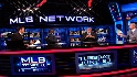 MLB Network: All-Star coverage