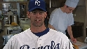 Royals Minute: Kyle Farnsworth