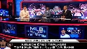 MLB Tonight: All-Star fill-ins