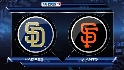 Recap: SD 0, SF 8