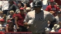 A-Rod&#039;s two-run home run