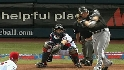 Anderson&#039;s RBI double
