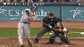 Ethier goes back-to-back