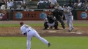 Stammen's RBI double