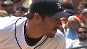 Verlander wins his 10th