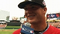 Flowers on Futures Game