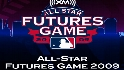 Recap: 2009 Futures Game
