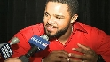 Fielder loves being an All-Star