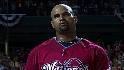 Pujols thrills hometown crowd