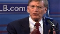 Selig's Town Hall Chat