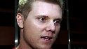 Papelbon discusses 4-3 win