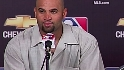 Pujols breaks down the game