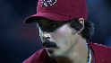 D-backs Dugout: Clay Zavada