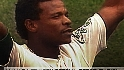 Rickey Henderson, Leadoff Legend