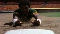 Rickey Henderson: Leadoff Legend