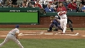 Ruiz&#039;s two-run homer