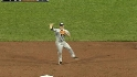 Counsell shows his range