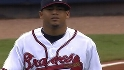 Jurrjens on his strong start