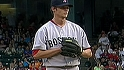 Buchholz's tough start