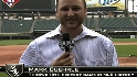 Buehrle on MLB Tonight