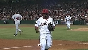 Figgins&#039; diving stop