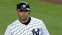 Jeter's big night at the plate